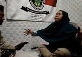Viral, Orang Madura Panggil Arwah Korban Pembunuhan di Subang