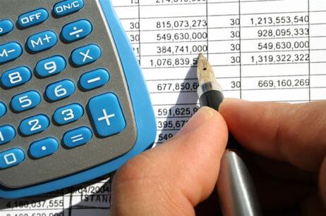 cómo administrar tu presupuesto