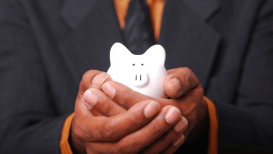 Más de 20 formas de ahorrar dinero