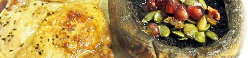 Gresskarkjerner, hva du kanskje ikke visste?