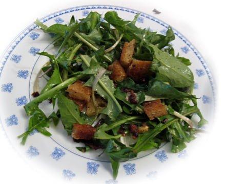 Løvetann, salat provence_edited-1