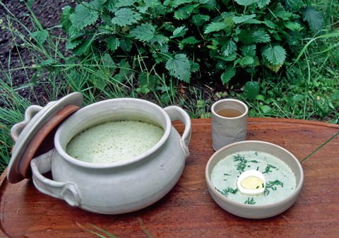 Neslesuppe_edited-1