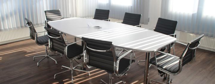 MB Consulting | Administración de fincas en Palma de Mallorca, Baleares | Gestión de juntas de propietarios