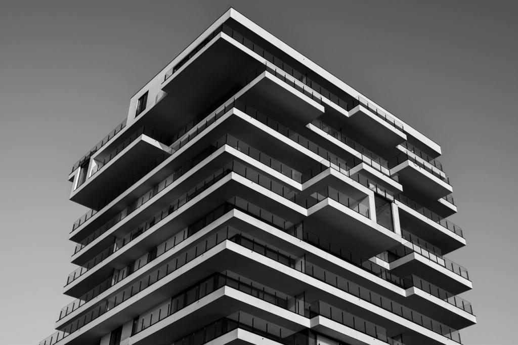 MB Consulting - Servicios administración de fincas - Mantenimiento y Conservación en Palma de Mallorca