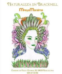 MireyaMaralma1