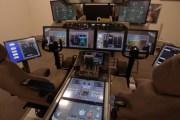 787training05-660x440
