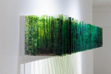 GalerieHildebrand_Nakanishi_Installation-42_HighRes