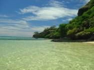 Kadavu Snorkel Beach 1