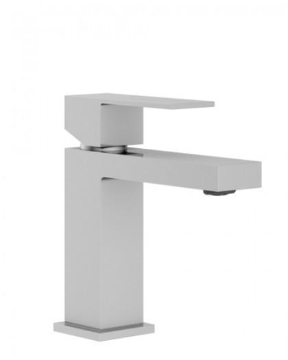 sink faucet valencia bright chrome imex