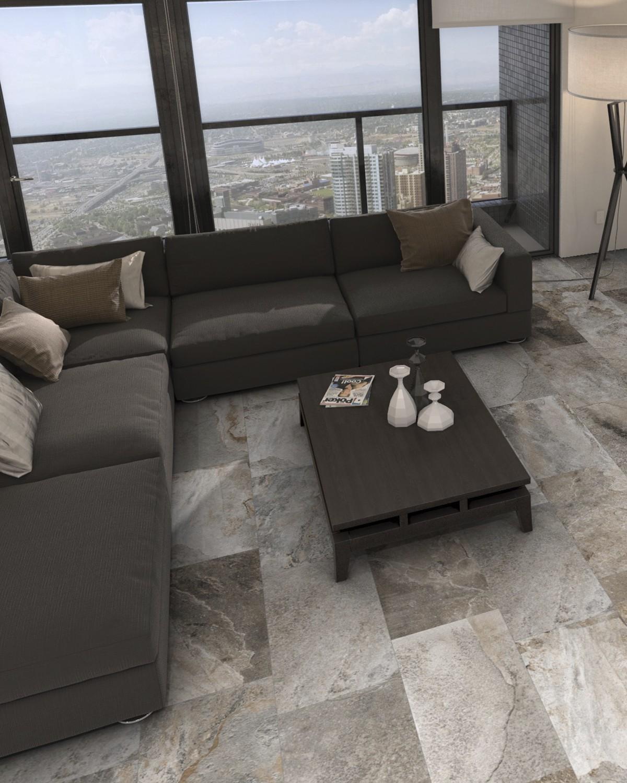 porcelain tile look stone exterior ural