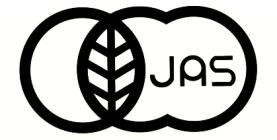 Logo BIO JAS-JAPON
