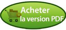 Acheter le PDF : Guide du Matcha