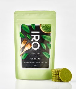 The-Matcha-IRO-for-Cooking-bio-100g-packshot-biscuit