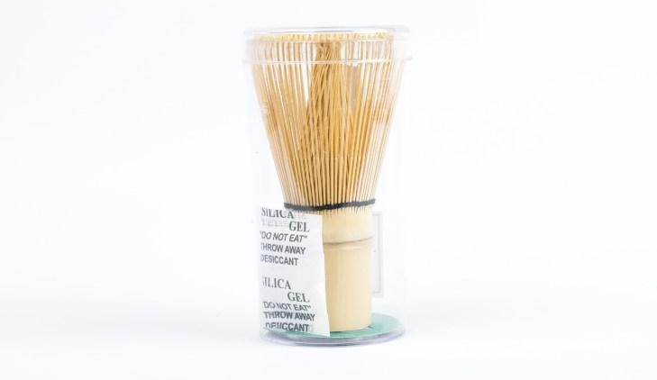 Bamboo Whisk Chasen 5