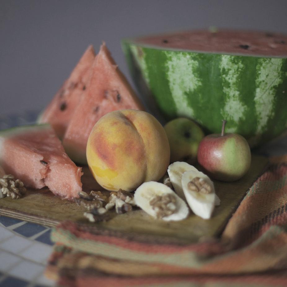 5 ideas de desayunos sanos y deliciosos 2