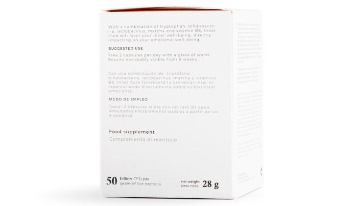 Set Probioticos 4