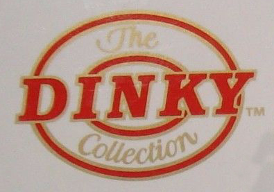 The Dinky Collection