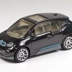 MB1039-01 : 2015 BMW i3