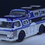 MB1089-03 : GMC Scenicruiser