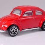 MB363-29 : 1962 Volkswagen Beetle