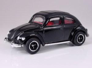 MB363-33 : 1962 Volkswagen Beetle