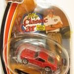 Matchbox MB342-06 : ´65 Ford Mustang GT