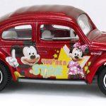 MB363-40 : 1962 Volkswagen Beetle
