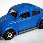 MB363-43 : 1962 Volkswagen Beetle