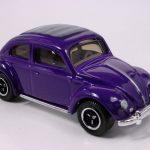MB363-39 : 1962 Volkswagen Beetle