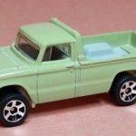 MB1041-03 Nissan Junior