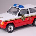 MB574-07 Jeep Cherokee