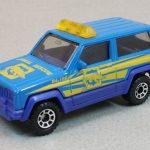 MB574-08 : Jeep Cherokee