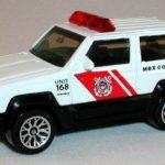 MB574-18: Jeep Cherokee