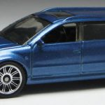 MB696-01 Audi RS6 Avant © John Lambert