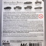 MB1092-02 : Mercedes Benz GLE Coupe
