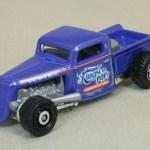 Matchbox MB1174-02 : '35 Ford Pick-Up