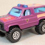 MB129-02 : 4x4 Chevrolet Blazer