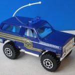 MB129-22 : 4x4 Chevrolet Blazer