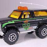 MB129-26 : 4x4 Chevrolet Blazer