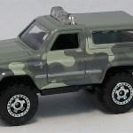 MB129-34 : 4x4 Chevrolet Blazer