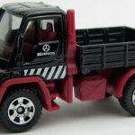 MB728-07 : Mercedes-Benz Unimog U300 © jtl46