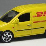 MB741-03 : 2006 Volkswagen Caddy ©jtl46