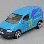MB741-c2-04 : 2006 Volkswagen Caddy