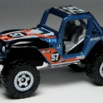 MB748-09 : MBX 4x4
