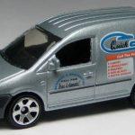 mb741-07 : 2006 Volkswagen Caddy