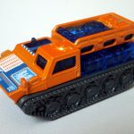 MB1085-01 : RSQ-18 Tank