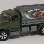 MB695-08 : MBX Tanker