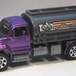 MB695-13 : MBX Tanker