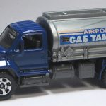 MB695-14 : MBX Tanker