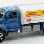 MB695-15 : MBX Tanker